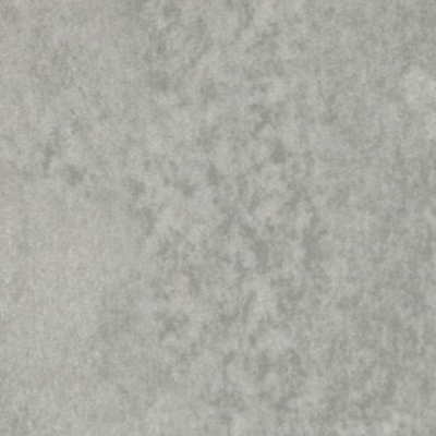 ПВХ покрытие 18 Серый бетон