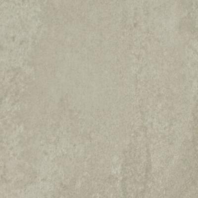 ПВХ покрытие 19 Бежевый бетон