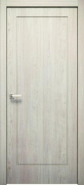 Межкомнатная дверь П 10 ДГ