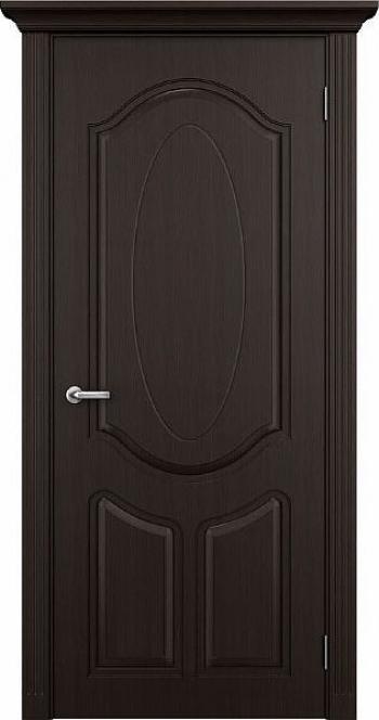 Межкомнатная дверь Ронда ДГ