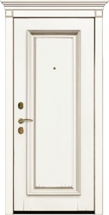 Дверная панель Роял 01