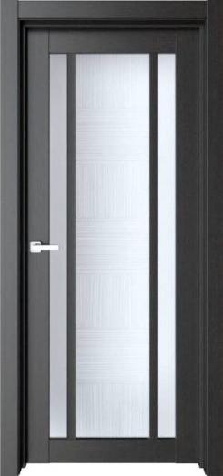 Межкомнатная дверь Royal R10