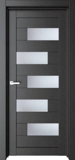 Межкомнатная дверь Royal R14