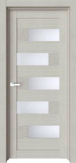 Межкомнатная дверь Royal R14D2