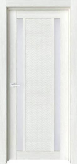 Межкомнатная дверь Royal R15D3