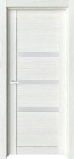 Межкомнатная дверь Royal R2