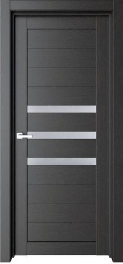 Межкомнатная дверь Royal R3