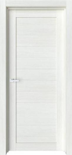 Межкомнатная дверь Royal R4