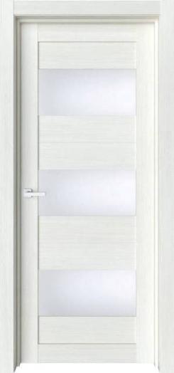 Межкомнатная дверь Royal R8