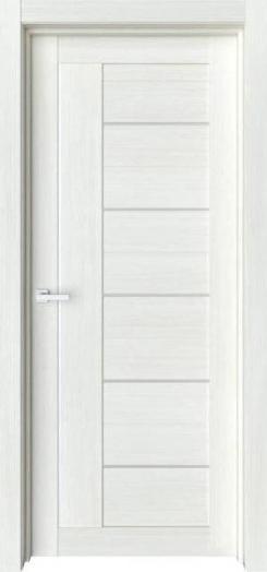 Межкомнатная дверь Royal R9