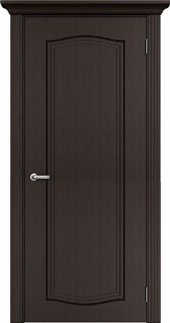 Межкомнатная дверь С1 ДГ