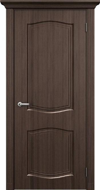 Межкомнатная дверь С2 ДГ