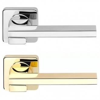 Дверные ручки Sena