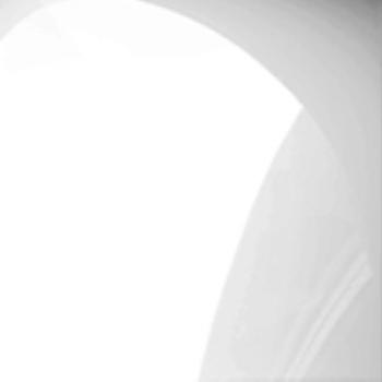 Покрытие Серый Глянец