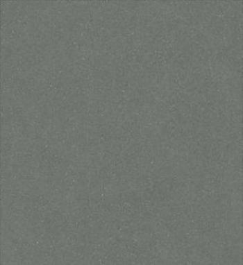 Покраска металла Серый металлик