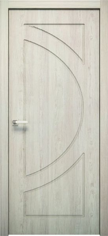 Межкомнатная дверь Сфера ДГ