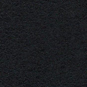 Покраска дверей Шелк Черный