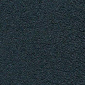 Покраска дверей Шелк Синий