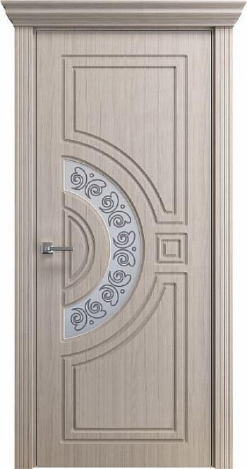 Межкомнатная дверь Симфония ДО