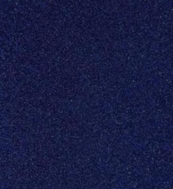 Покраска металла Синий металлик