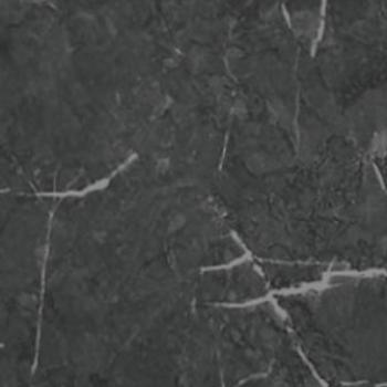 Покрытие Софт Мрамор Темный