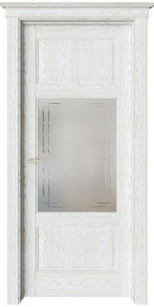 Межкомнатная дверь Соната Sonata S10