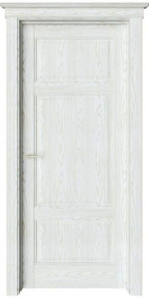 Межкомнатная дверь Соната Sonata S11
