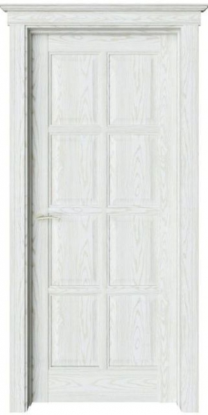 Межкомнатная дверь Соната Sonata S17