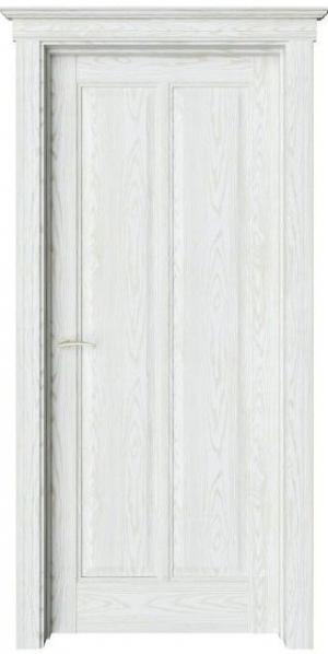 Межкомнатная дверь Соната Sonata S19