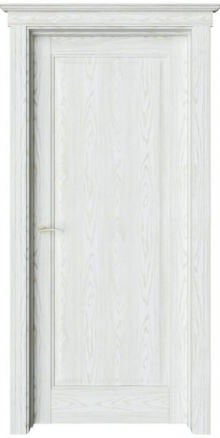 Межкомнатная дверь Соната Sonata S1