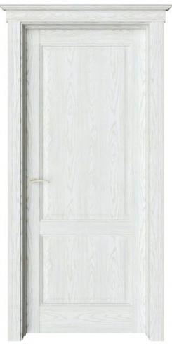 Межкомнатная дверь Соната Sonata S3