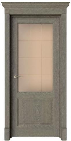 Межкомнатная дверь Соната Sonata S4