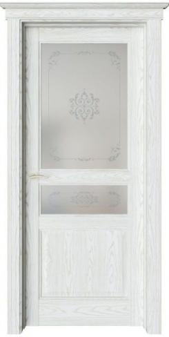 Межкомнатная дверь Соната Sonata S6