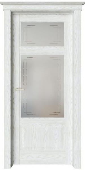 Межкомнатная дверь Соната Sonata S9