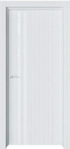 Межкомнатная дверь Стелла 2