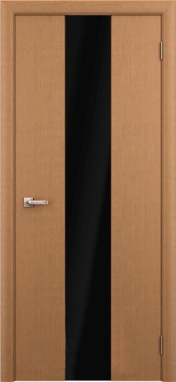 Межкомнатные двери Стиль 3