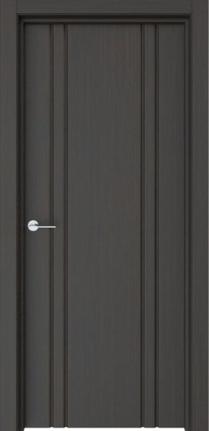 Межкомнатная дверь Стиль 2 ДГ