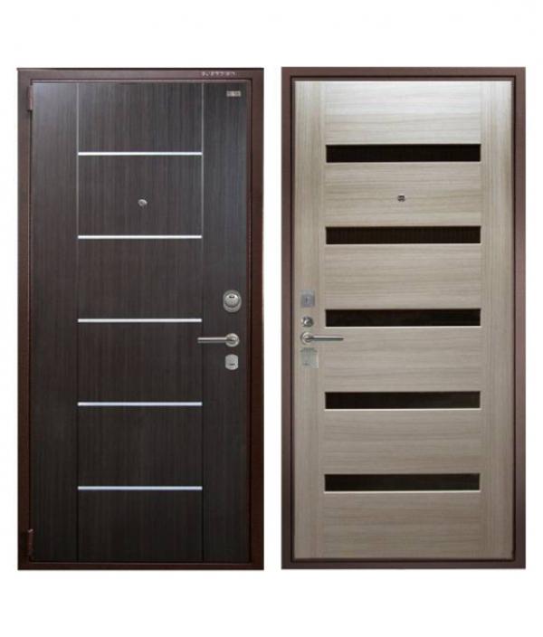 Дверь Гардиан Стайл 02