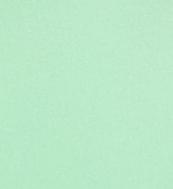 Покраска металла Светло-Зеленая матовая