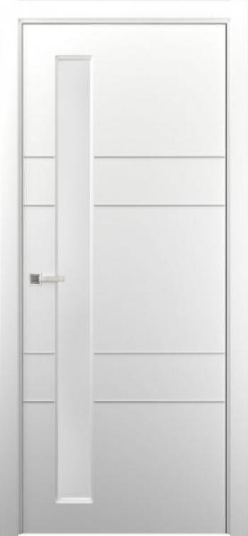 Межкомнатные двери Техно 5 ПО Нижний Новгород