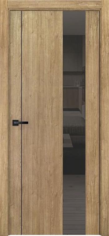Межкомнатная дверь Талия