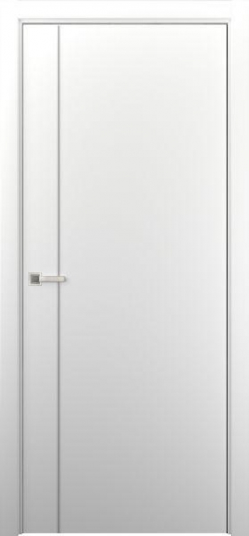 Межкомнатная дверь Техно 1-1