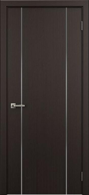 Межкомнатная дверь Техно 2 LD