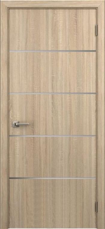 Дверь Техно 4 LD