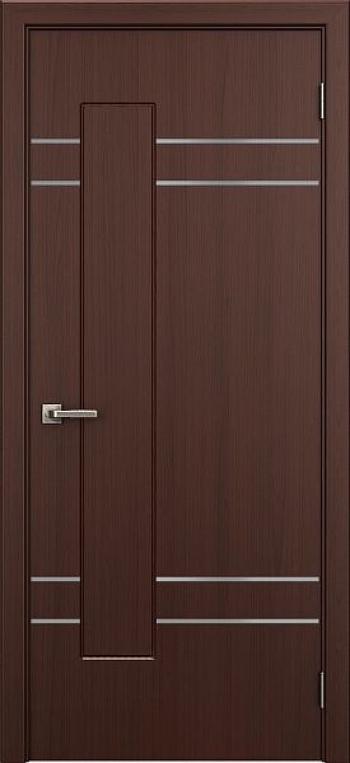 Межкомнатные двери Техно 5 Нижний Новгород