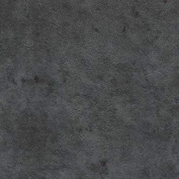 13 Темный бетон ПВХ
