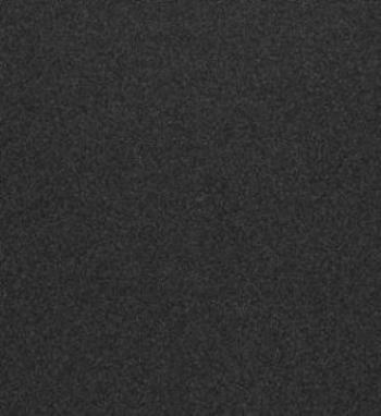 Покраска металла Темно-Серая матовая