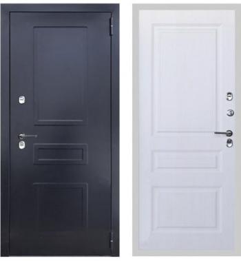 Уличная дверь Терма Д15 с терморазрывом