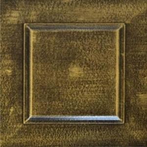 Краска 01 Золото