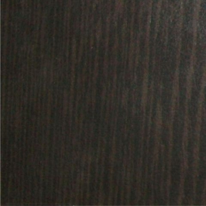 Ламинат 05 Венге Темный (6ПЭ)